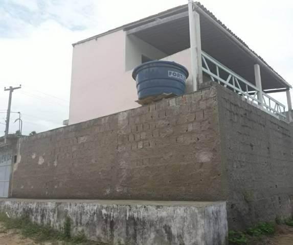 Casa em Japaratinga 4 quartos 3 suítes DCE por apenas 150 mil !! - Foto 2