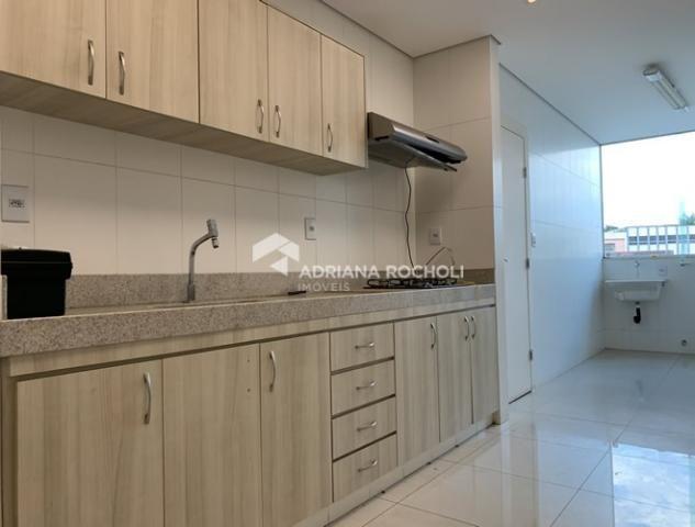 Apartamento à venda, 3 quartos, 1 suíte, 2 vagas, Centro - Sete Lagoas/MG - Foto 14