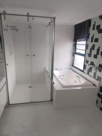 Apartamento à venda, 4 quartos, 2 suítes, 3 vagas, Jardins - Aracaju/SE - Foto 8