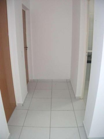 Apartamento para aluguel, 2 quartos, 1 vaga, Vale do Gaviao - Teresina/PI - Foto 4