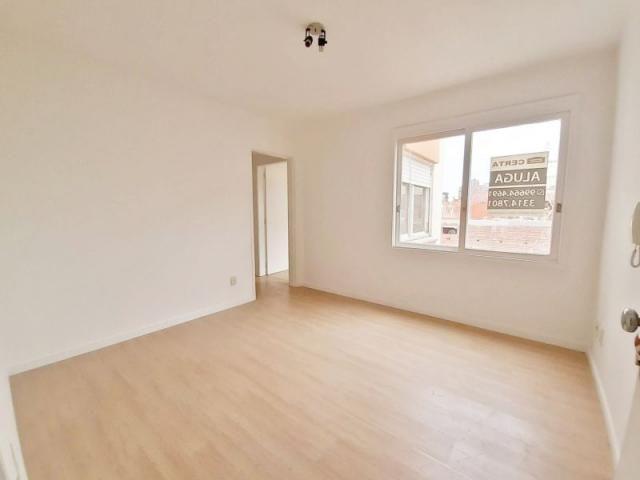 Apartamento para alugar com 1 dormitórios em Santana, Porto alegre cod:L01457 - Foto 2