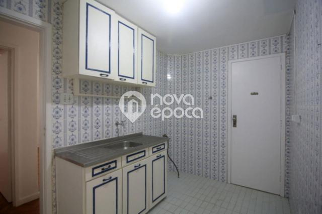 Apartamento à venda com 2 dormitórios em Copacabana, Rio de janeiro cod:CP2AP40768 - Foto 19