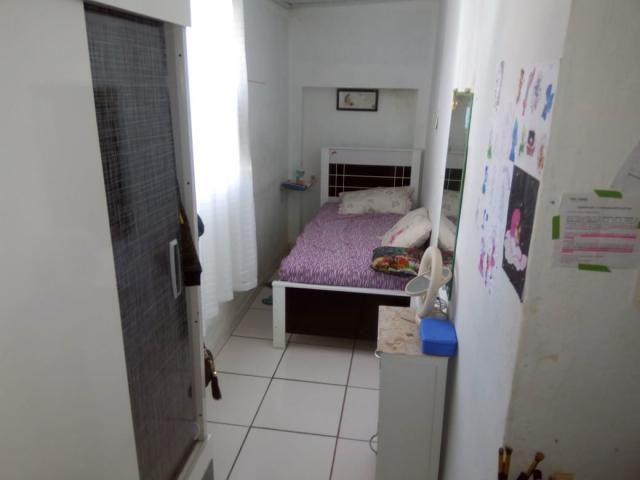 Lote - Terreno à venda, 4 quartos, 8 vagas, Dom Bosco - Belo Horizonte/MG - Foto 6