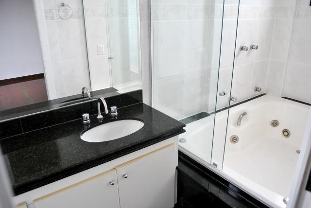 Cobertura à venda, 4 quartos, 1 suíte, 4 vagas, Cidade Nova - Belo Horizonte/MG - Foto 15