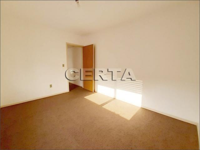 Apartamento para alugar com 1 dormitórios em Rio branco, Porto alegre cod:L03357 - Foto 7