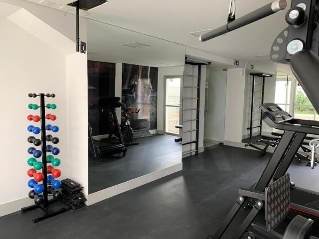 Apartamento à venda, 1 quarto, 1 vaga, Lourdes - Belo Horizonte/MG - Foto 12