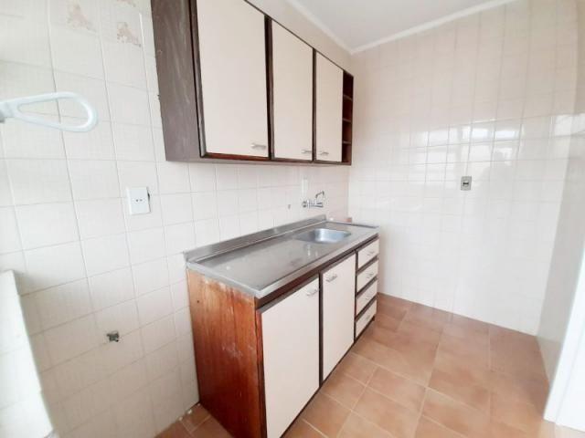 Apartamento para alugar com 1 dormitórios em Santana, Porto alegre cod:L01457 - Foto 9