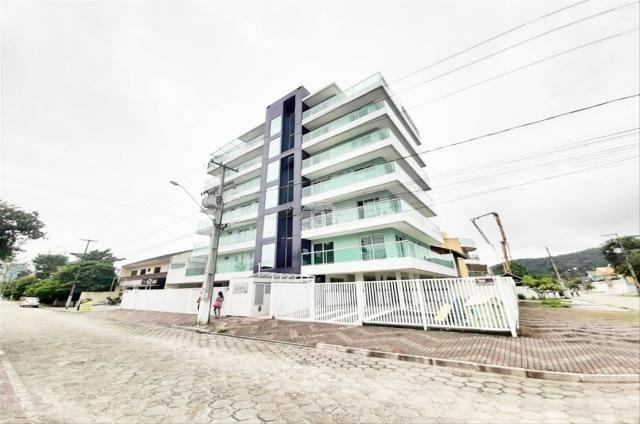 Apartamento à venda com 3 dormitórios em Caioba, Matinhos cod:155335