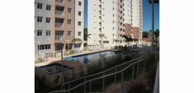 Like Teresina - pronto para morar - Santa Isabel - Foto 3