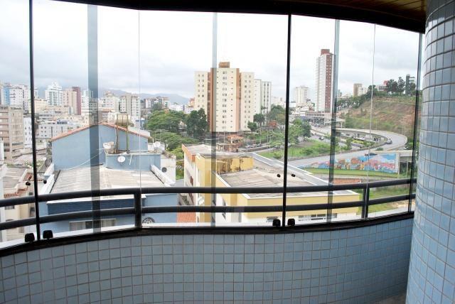 Cobertura à venda, 4 quartos, 1 suíte, 4 vagas, Cidade Nova - Belo Horizonte/MG - Foto 20
