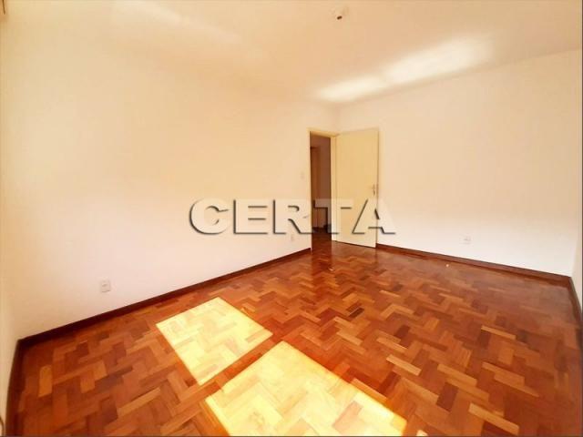 Apartamento para alugar com 3 dormitórios em Bom fim, Porto alegre cod:L01588 - Foto 10