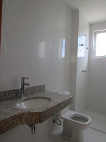 Área Privativa à venda, 3 quartos, 1 suíte, 3 vagas, Caiçara - Belo Horizonte/MG - Foto 13