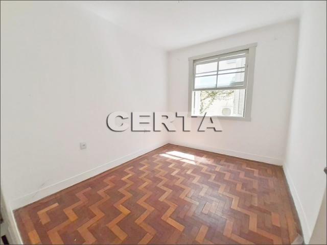 Apartamento para alugar com 3 dormitórios em Rio branco, Porto alegre cod:L00950 - Foto 11