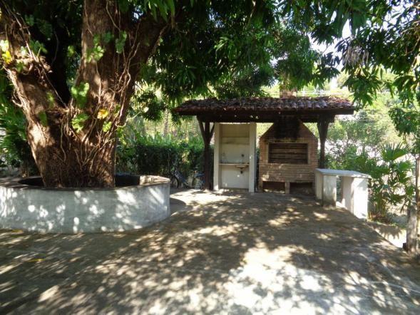 Casa Residencial à venda, 5 quartos, 5 suítes, Pedra Mole - Teresina/PI - Foto 7