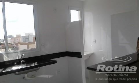 Apartamento à venda, 2 quartos, 1 suíte, 1 vaga, Santa Mônica - Uberlândia/MG - Foto 10