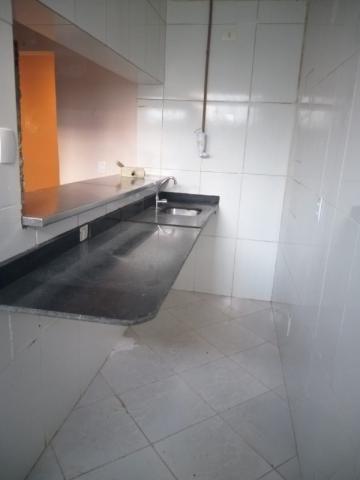 Ponto Comercial medindo 315,5m² no Salgado Filho - Foto 8