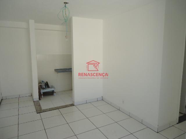 Apartamento de 3 quartos em Vargem Pequena - Foto 2