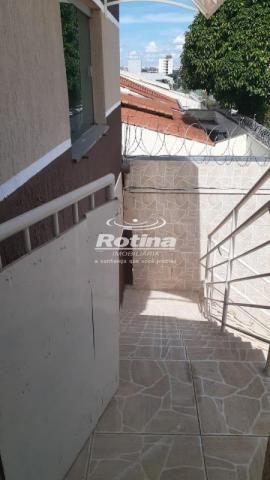 Casa à venda, 7 quartos, 1 suíte, 4 vagas, Planalto - Uberlândia/MG - Foto 4