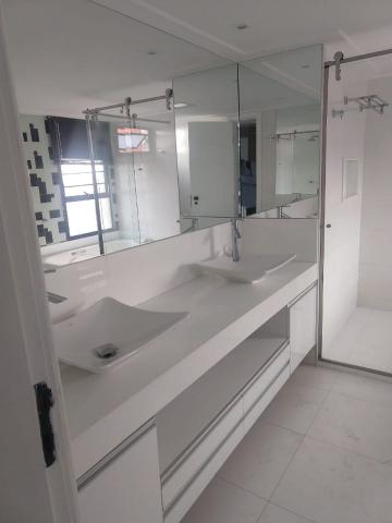 Apartamento à venda, 4 quartos, 2 suítes, 3 vagas, Jardins - Aracaju/SE - Foto 7