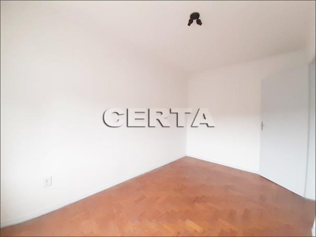 Apartamento para alugar com 1 dormitórios em Partenon, Porto alegre cod:L02687 - Foto 6