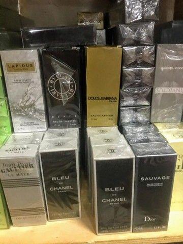 Perfumes biótipo importados  - Foto 2