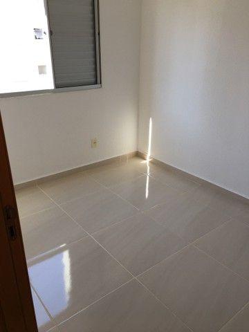 Lindo apartamento nunca habitado com valor abaixo do mercado - Foto 9