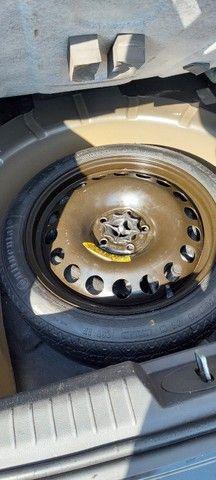 GM Chevrolet Cruze 1.8 Sport LT Aut 2014. - Foto 11
