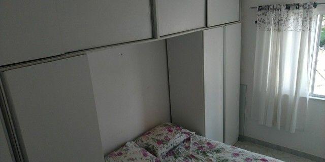 Apartamento 2/4, varanda R$148.000,00 - Foto 16