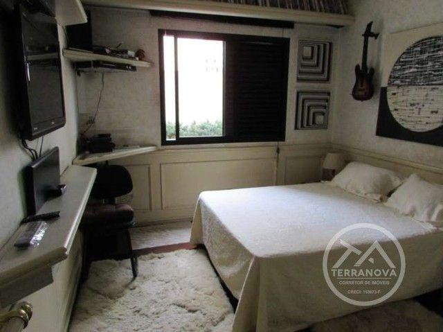 Apartamento venda / locação em Parque da Mooca - São Paulo - Foto 11