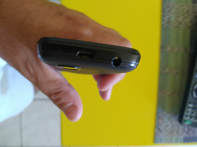 Celular positivo p70 - Foto 4
