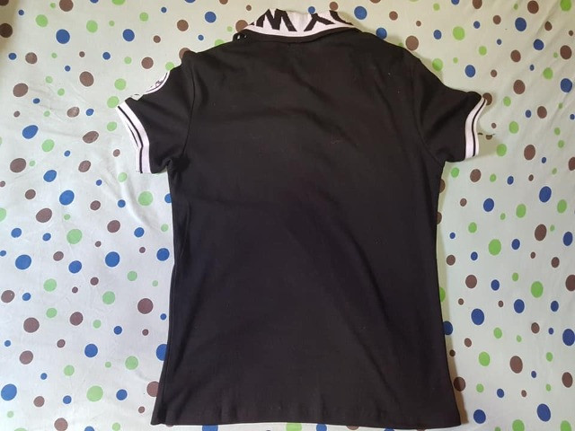 Camisa Polo New York Yankees - Foto 4