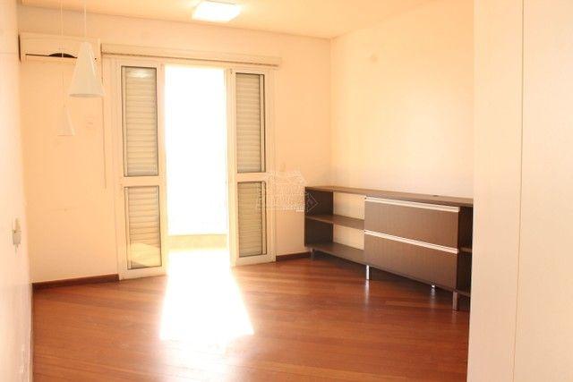 Apartamento à venda no Residencial Hibisco - Foto 14