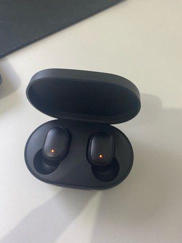 Xiaomi airdots 2 - Foto 5