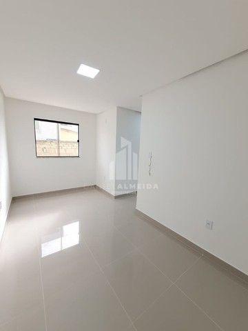 Casa Duplex no Jardim Guanabara - Foto 7