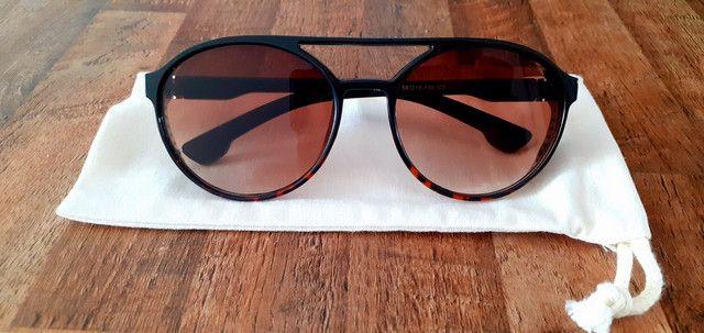 Óculos de sol Alok Retrô  - Foto 2