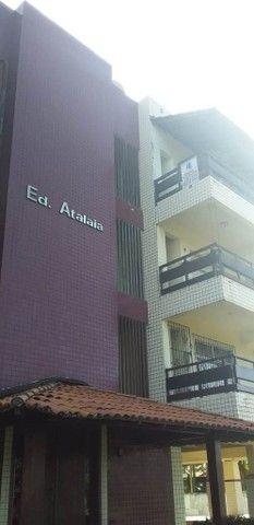 Ed. Atalaia em Salinas : Linda Cobertura c/ 4/4 s/ 2 suítes - COD: 2814