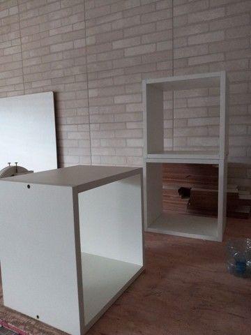 Fabricamos Escrivaninha  - Foto 4