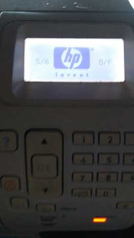 Impressoras  - Foto 3