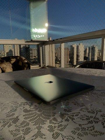 MacBook Pro 13 + acessório - Foto 4