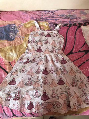 Vendo vestididos novos  - Foto 3