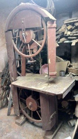 Maquinas Para Entalhador - Foto 3