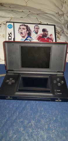 Nintendo ds lite - Foto 3