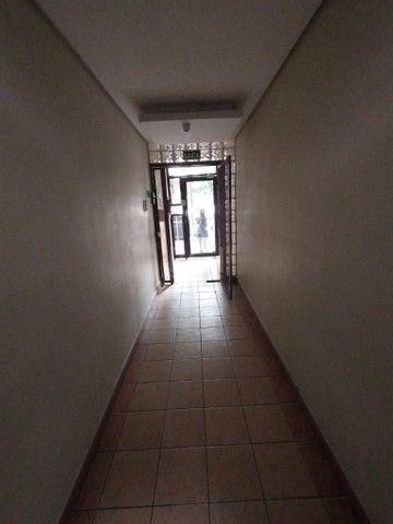 Apartamento à venda com 2 dormitórios em Cidade baixa, Porto alegre cod:LI50879923 - Foto 13
