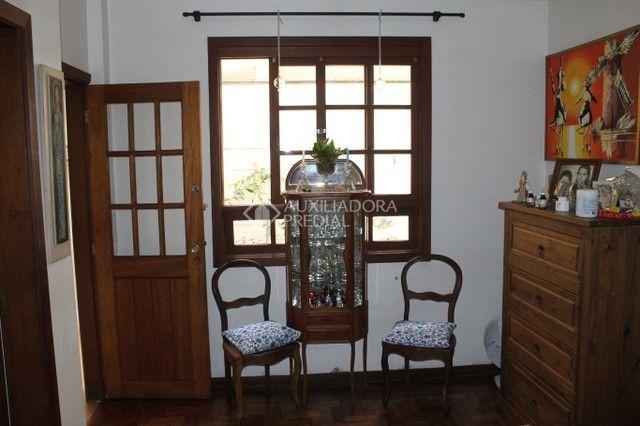Apartamento à venda com 3 dormitórios em Moinhos de vento, Porto alegre cod:301121 - Foto 3