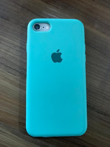 iPhone 8 64gb bateria em 100% com todos os acessórios  - Foto 3