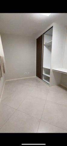 OPORTUNIDADE - Apartamento em São Mateus - Foto 9