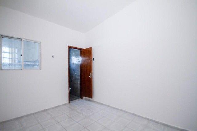 Apartamento com 2 quartos para alugar, 90 m² por R$ 1.800/mês com taxas - Boa Viagem - Rec - Foto 3