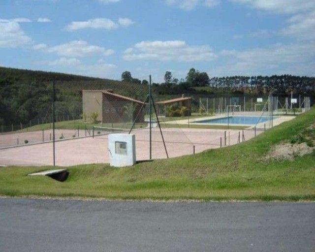 Oportunidade !!!     Terreno com 1054 m² - Condomínio Alta Vista - Foto 5