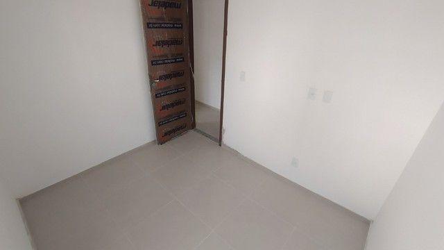 MFS Seu novo apartamento pronto para morar em Rio Doce com 2 quartos - Foto 7