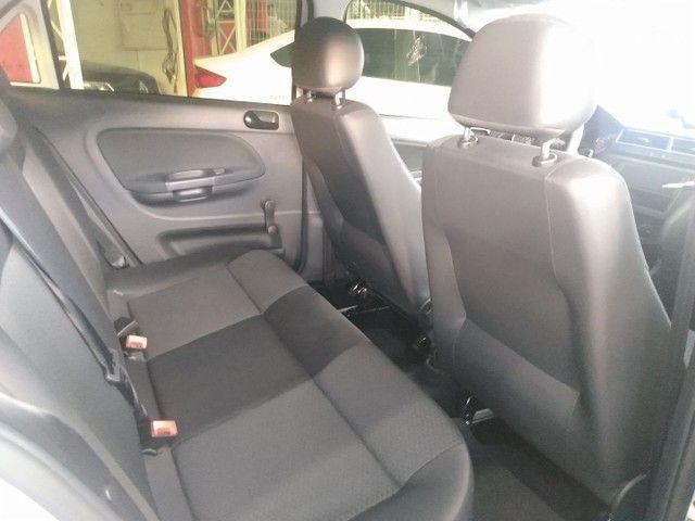 VW GOL 1.0 L MC4  2022 0km  - Foto 10